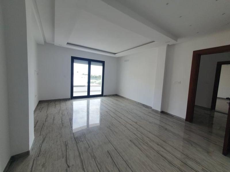 Résidence star 2 réf:  hammamet vente appartement