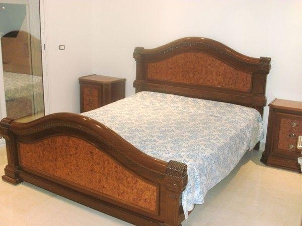 Location meublé courte période à tunis rent furnished short period tunis