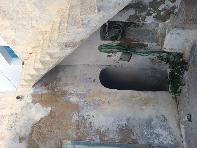Maison dorra réf:  vente maison arabe