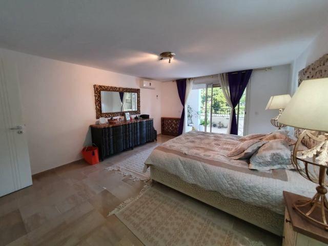 Appartement mandala 2 réf:  dans une résidence