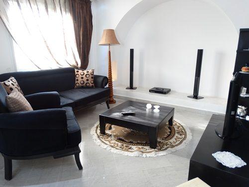 Villa neroli location à l'année meublée