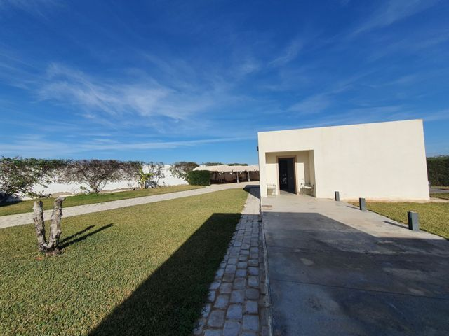 Villa moodréf:  pour location à l'année