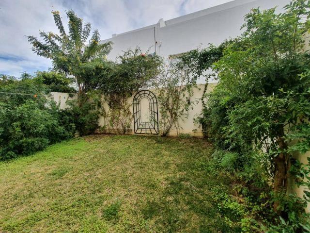 Villa rimeh réf:  yasmine hammamet