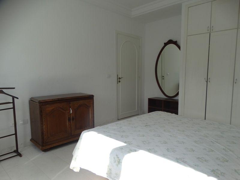 Appartement milano appartement au 2eme etage