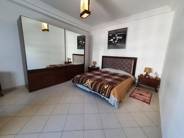 Appartement peche réf:  au 3 eme etage
