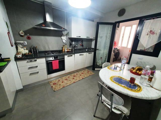 Appartement milk réf: appartement à sidi maherssi