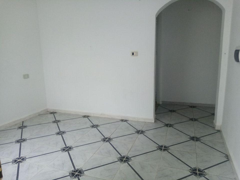 Un bel appartement siué a hammamet t nord a vendre r