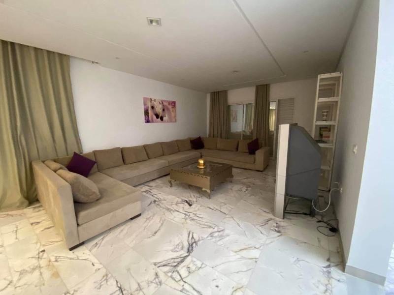 Villa mirnaréf: location estivale