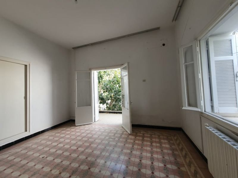 Villa menzah 5 réf:  vente villa à menzah