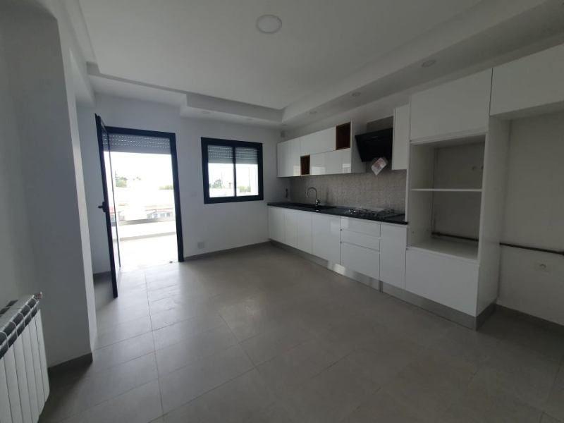 Résidence star 2 réf:  2 appartements encore disponible