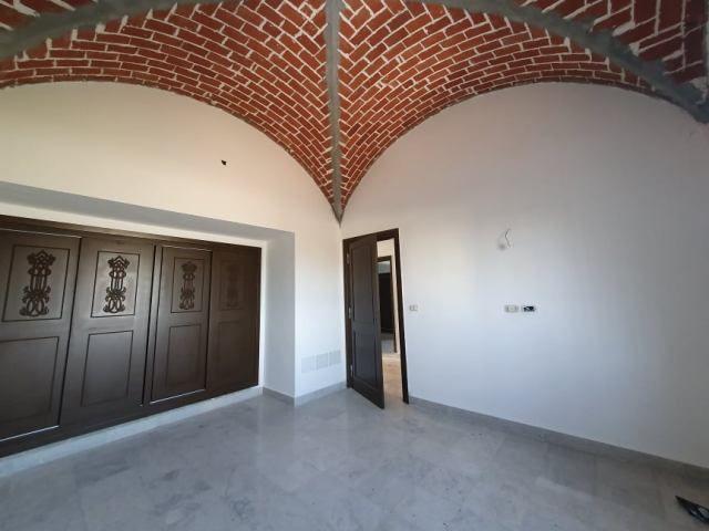 Villa oxido réf:  villa