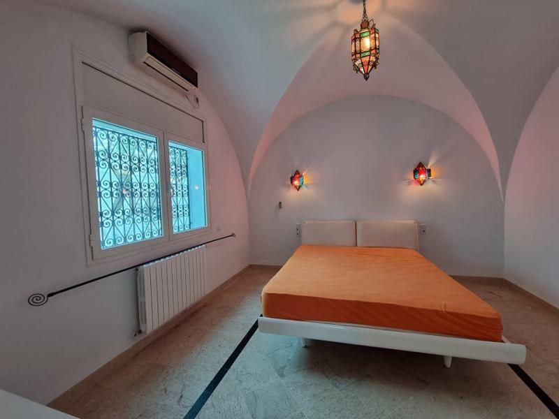 Maison plumeriaréf:  hamammet