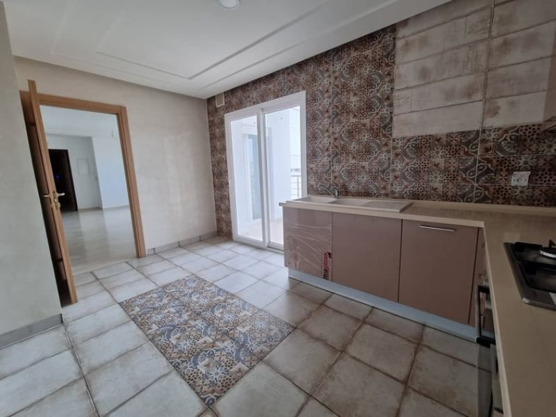 Résidence baroque réf: vente appartements