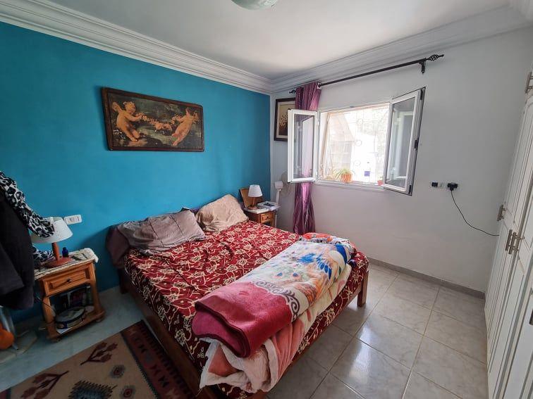 Maison linda réf:  vente villa