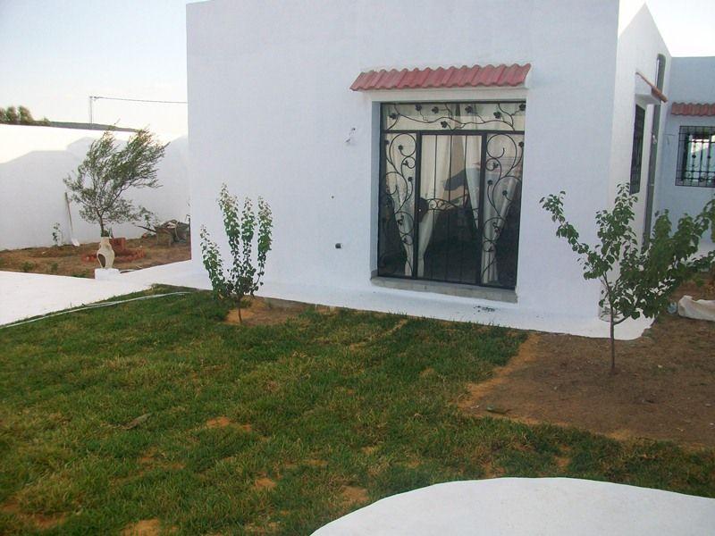 Av014 maison nouha av014 vente maison hammamet - Vente meuble occasion tunisie avec photo ...