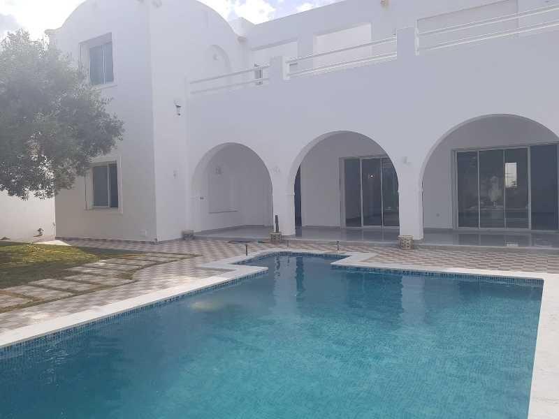Villa ibiza réf:  vente villa