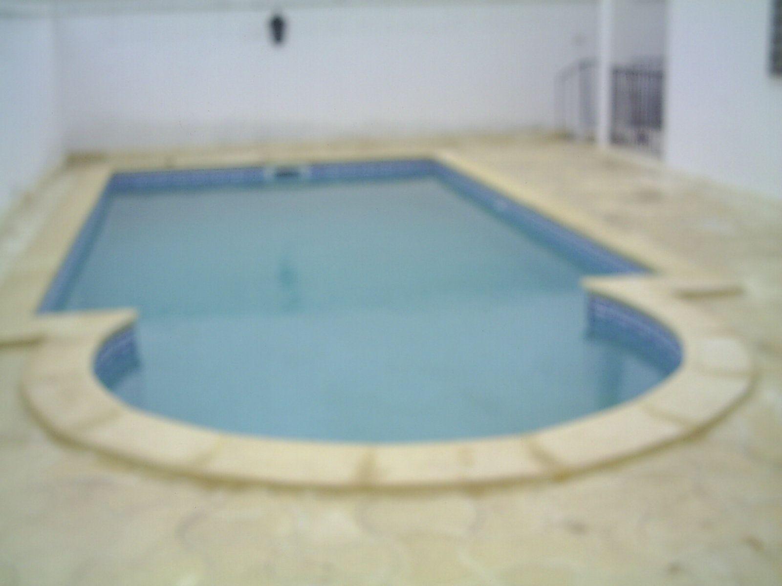 Villa youcefréf:  villa avec piscine