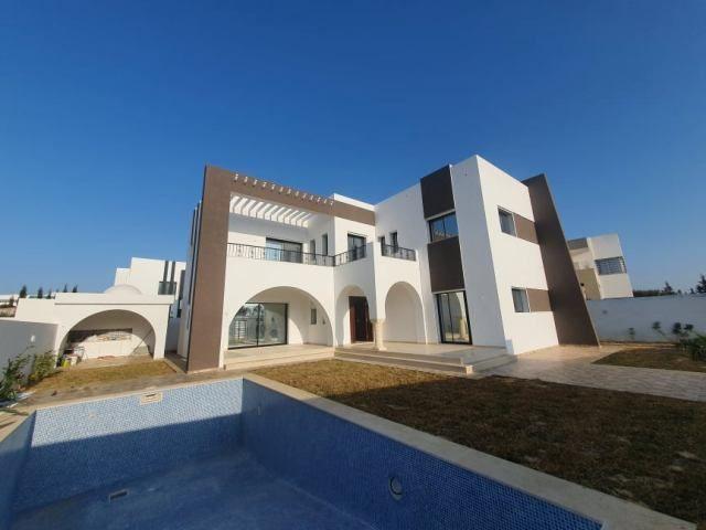 Villa brunella 2 réf:  pour vente