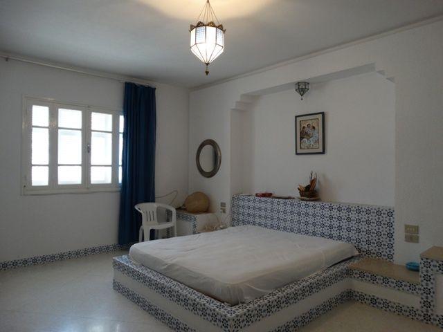 Villa la duchesseréf: