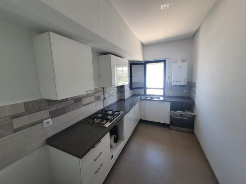 Appartement delio 2réf: location annuelle