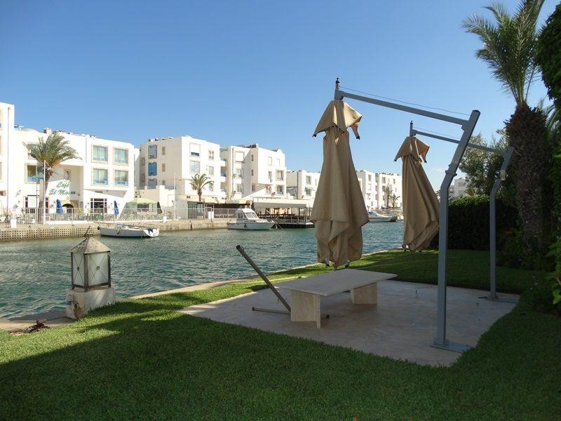 Villa marina réf:  vente villa