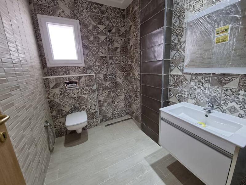 Résidence baroque réfernce vente appartement à résidence