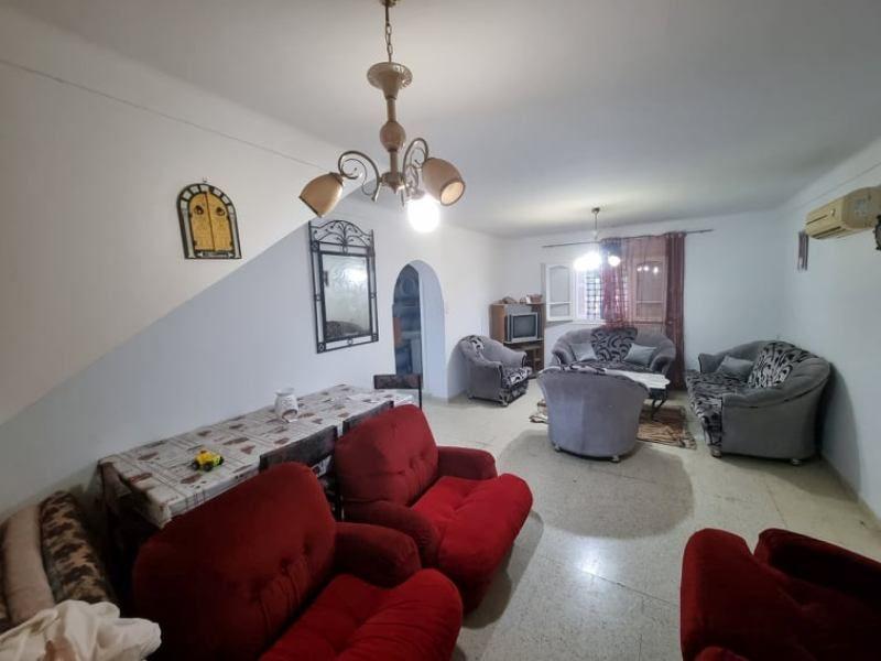Maison amira réf:  vente maison