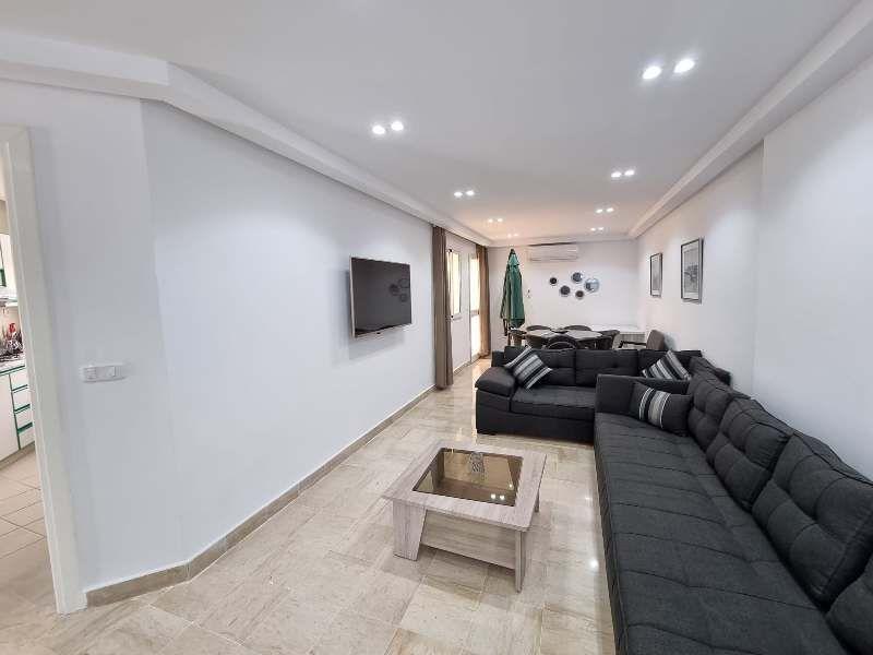 Villa quinaréf:  location estivale
