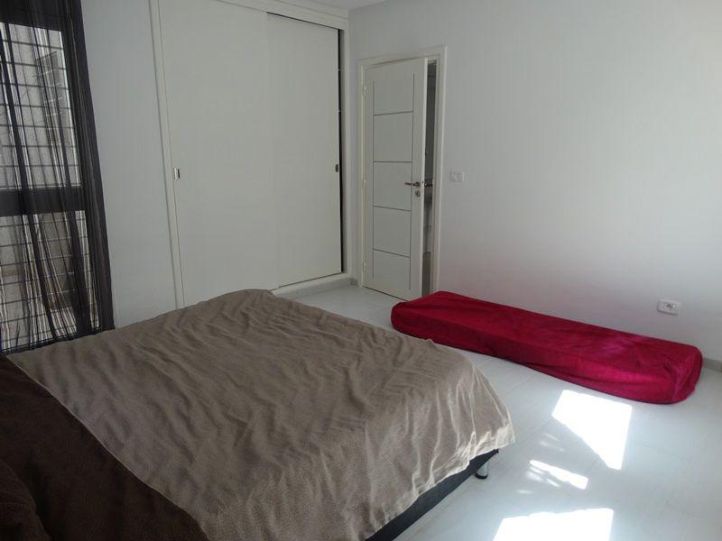 Appartement lotus 1 location estivale