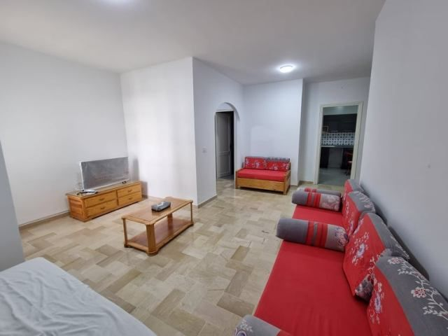 Appartement citron location estivale