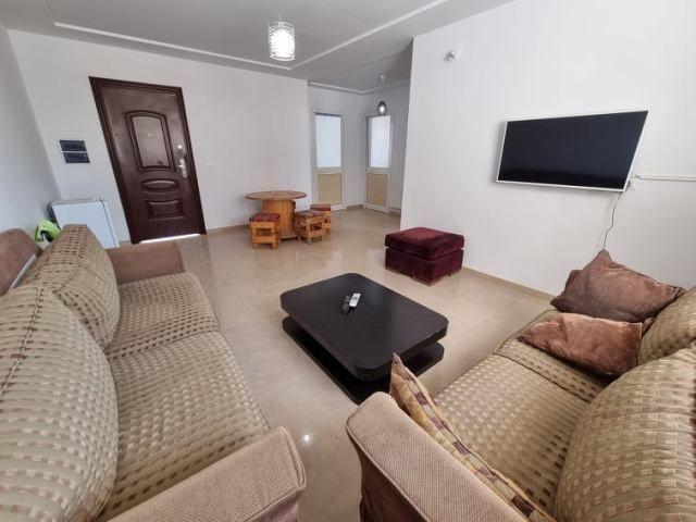 Appartement ricco 1réf:  appartement