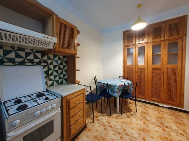 Appartement chouchouréf:  location à l'année