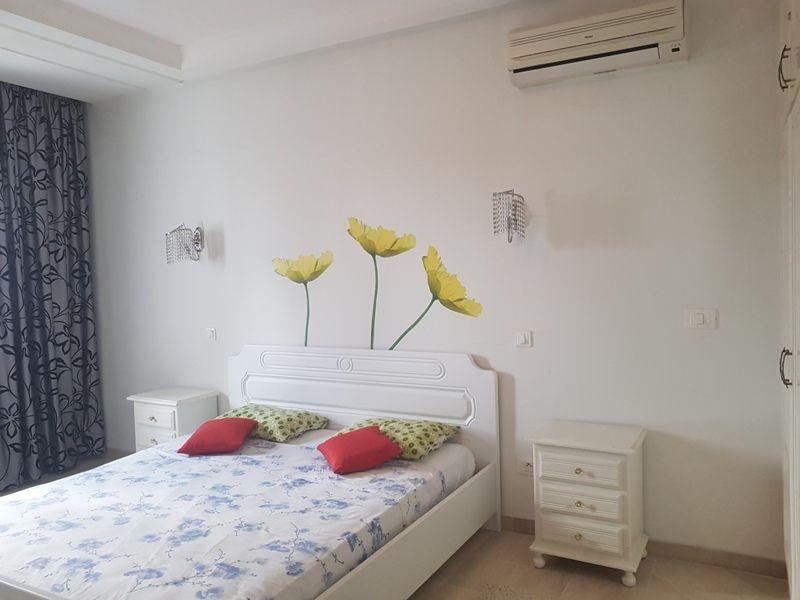 Appartement faya réfere: vente appartement