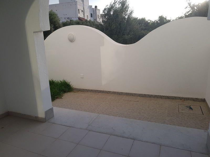 Appartement chadliréf: