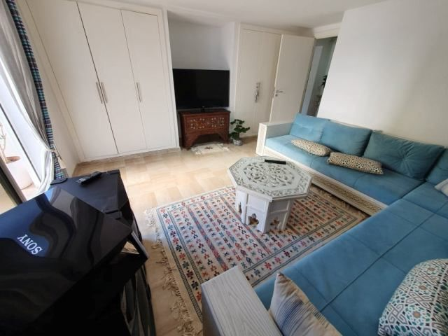 Appartement mandala 2 vente à hammamet