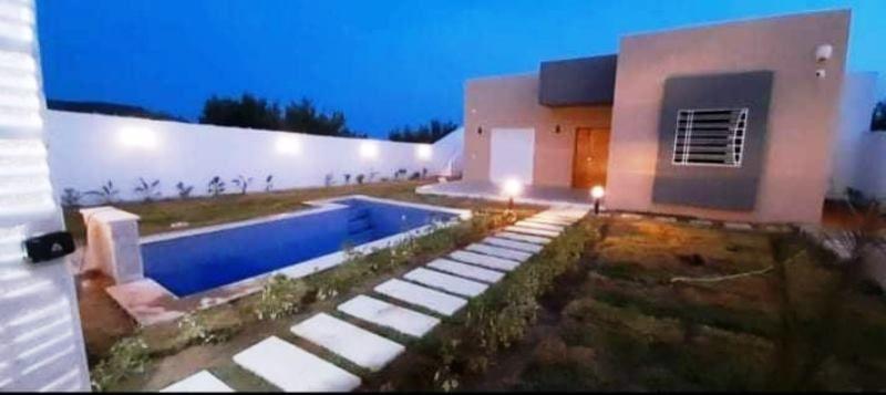 Villa ares villa ares