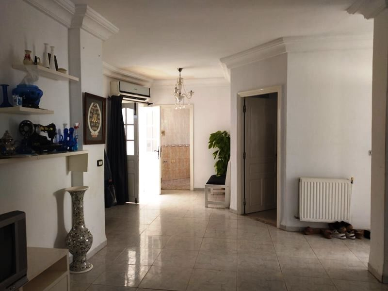 Appartement oumayma appartement oumayma nabeul