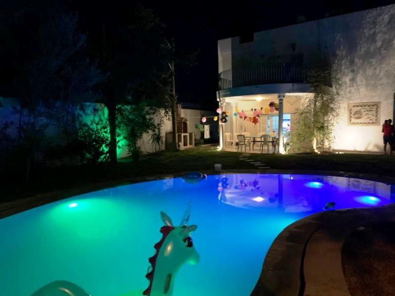 Villa couleur villa couleur