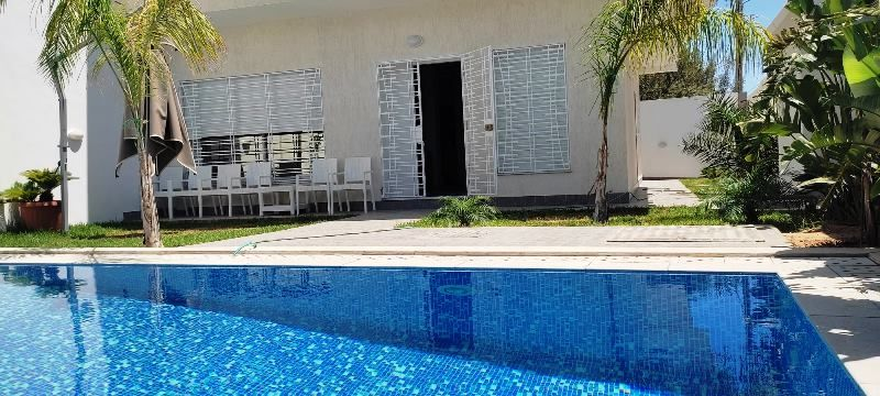 Villa souzy villa souzy