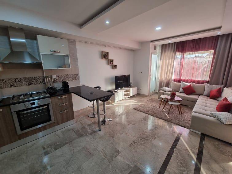 Appartement islem réf:  appartement