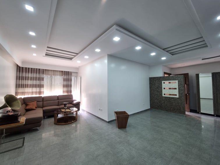 Appartement apollon 2réf: pour location à l'année