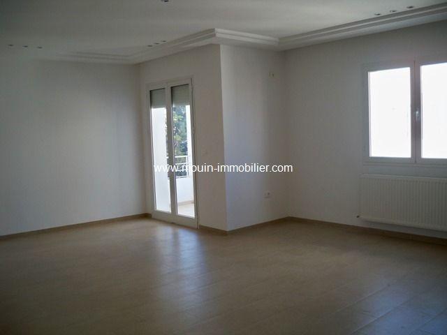 Appartement astra 1 hammamet  zone theatre a