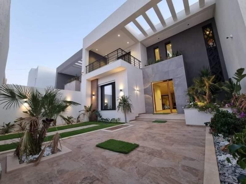 Villa olivia réf:  vente villa
