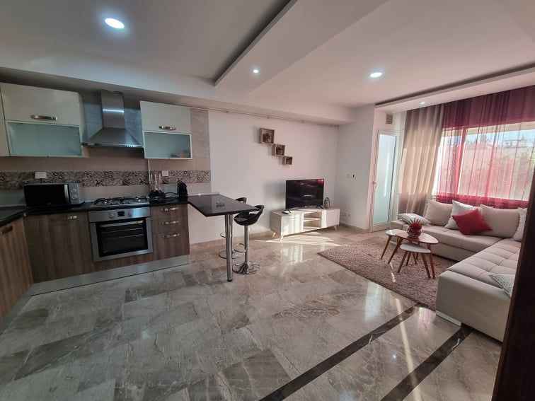 Appartement islem référence vente appartement