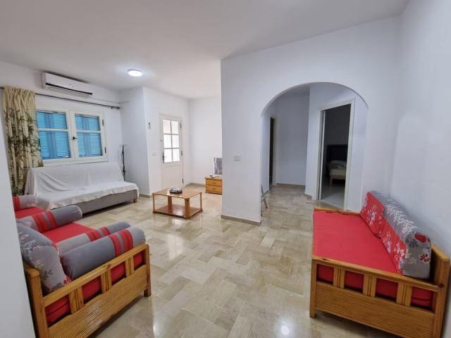 Appartement citron réf:  au 1er etage