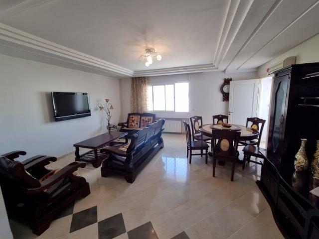Appartement maya réf:  pour location à l'année