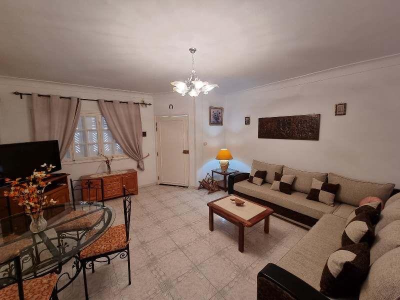 Appartement kaisréf:  location