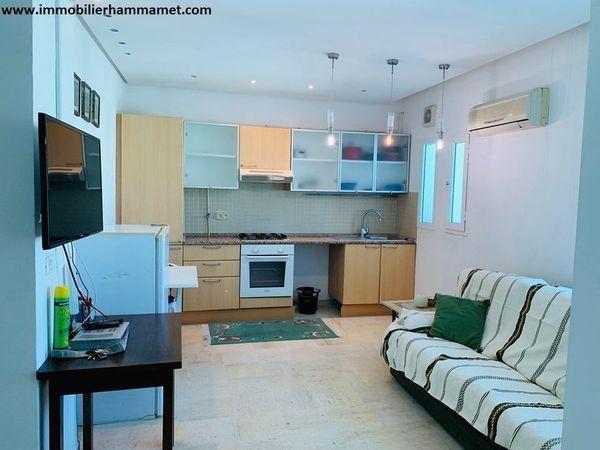 Location appartement bello