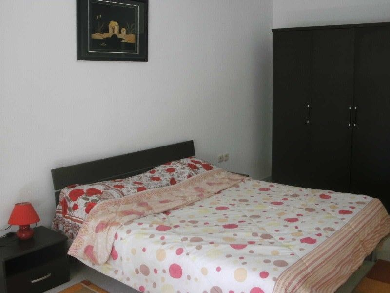 Location meubl courte dur e tunis rent furnished for Location appartement meuble courte duree