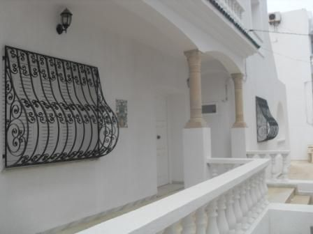 Villa Style Am Ricain Tantana Location Maison Tantana